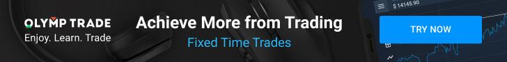 Olymp Trade Bonus Codes