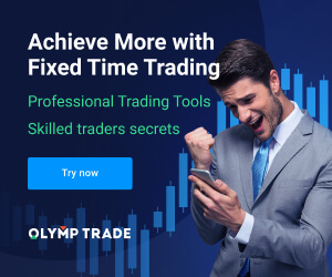 Olymp Trade Review Maldives